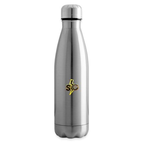 SkyCatan Appereal! Limited edition dank! - Isolert flaske