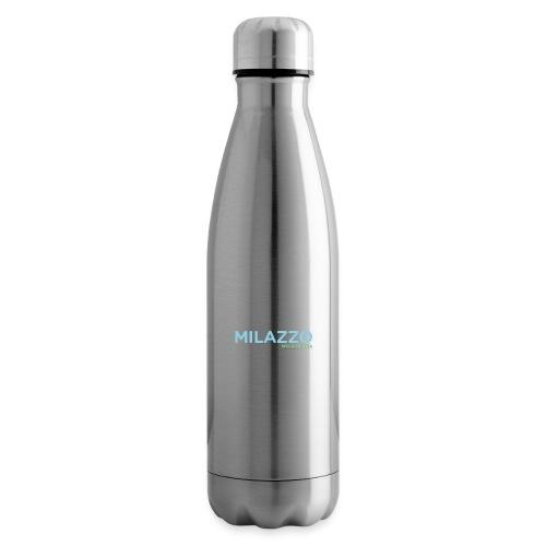 MILAZZO - Termica Bottiglia