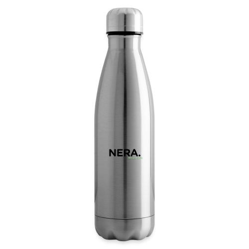 NERA. - Termica Bottiglia