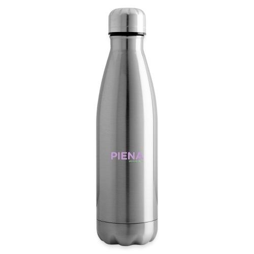 PIENA - Termica Bottiglia