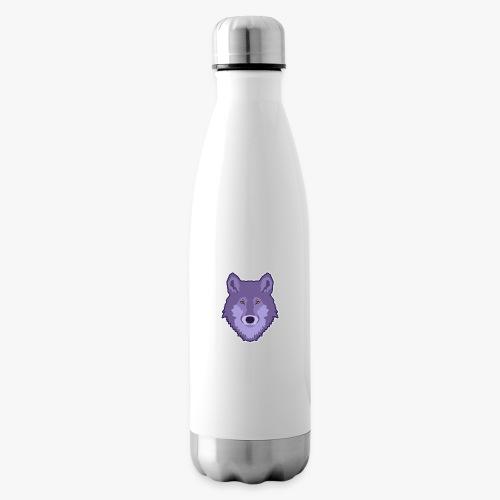 Spirit Wolf - Termoflaske