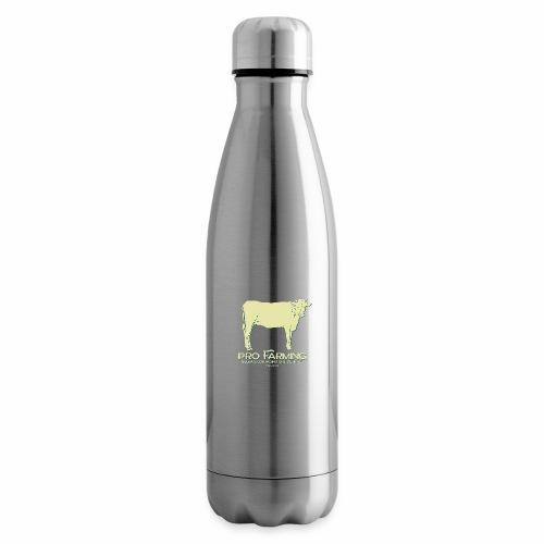PRO Farming - Termica Bottiglia