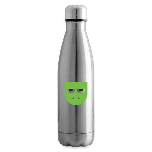 Troldehær - Insulated Water Bottle