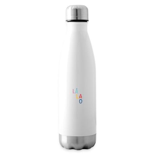 Lalao - Termica Bottiglia