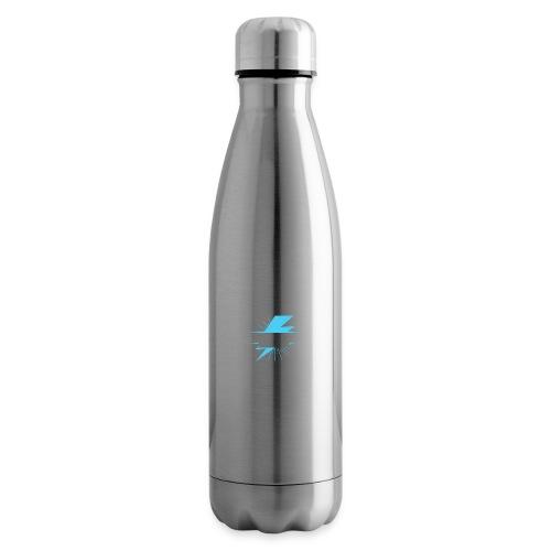 instantketoenergy - Isolierflasche