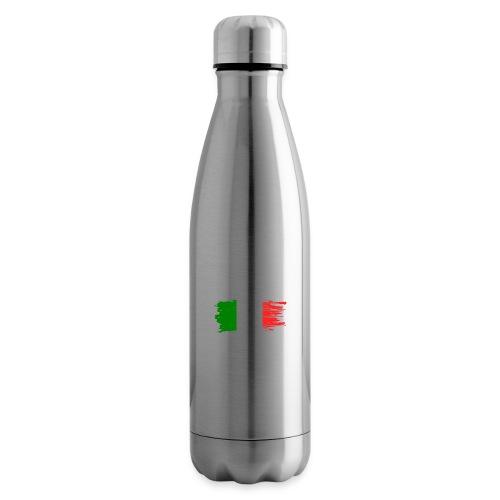 Cavallino Fanprodukte - Isolierflasche