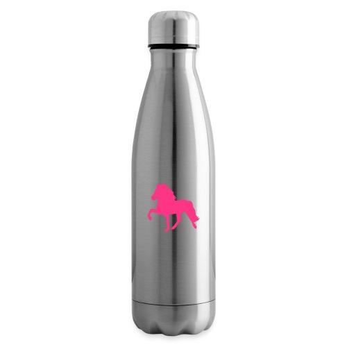 Tölter - Isolierflasche