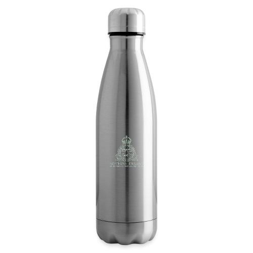 Northern Ireland - Insulated Water Bottle