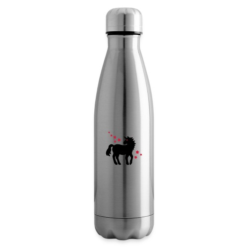 Einhorn - Isolierflasche