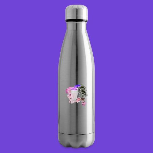 Purple Drank - Termica Bottiglia