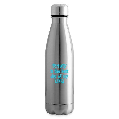 Carpe Diem 21.2 - Isolierflasche