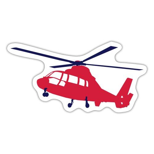 AS365 - Sticker