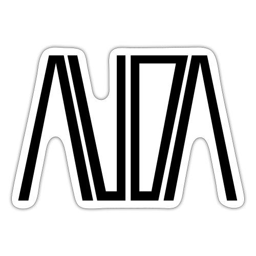 AUDA - Adesivo