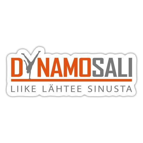 DynamoSALI_logo - Tarra