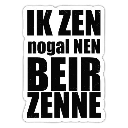 Beir - Sticker