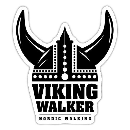 Nordic Walking - Viking Walker - Tarra