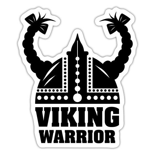 Viking Warrior - Lady Warrior - Tarra