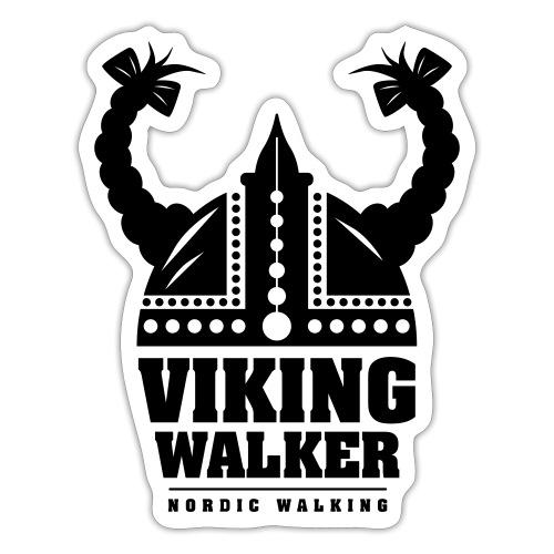 Nordic Walking - Lady Viking - Tarra