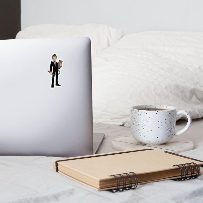 ChrisWhippit Spel avatar