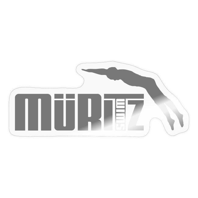 Müritz Swim 2016