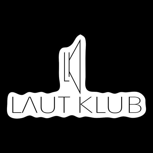 logo shirt - Sticker