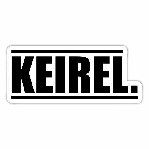Keirel - Sticker