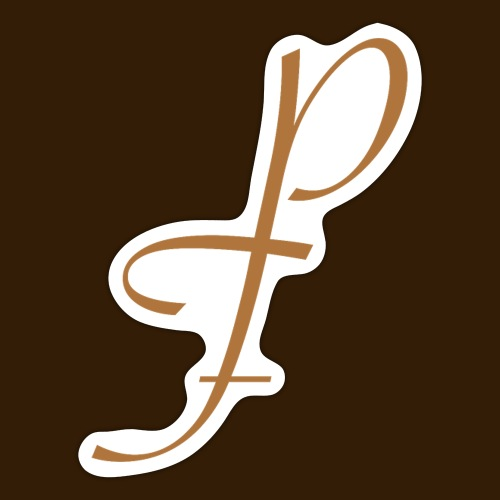 FP - Sticker