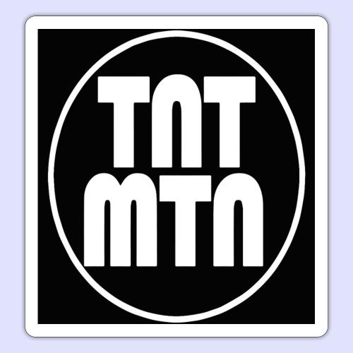 tntmtnmv - Tarra