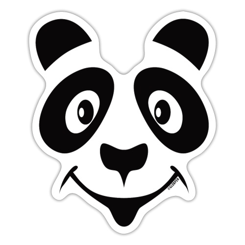PANDA LOOK Textile and Gift Products FP10-52 - Tarra