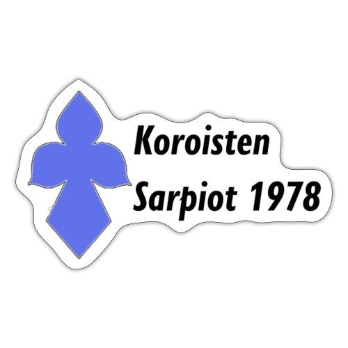 Koroisten Sarpiot - Tarra