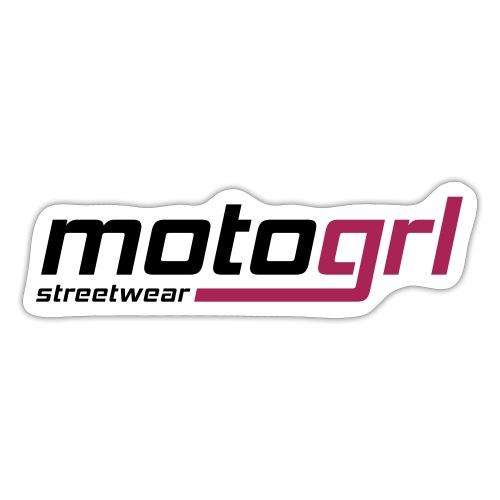 MotoGrl Streetwear - Tarra