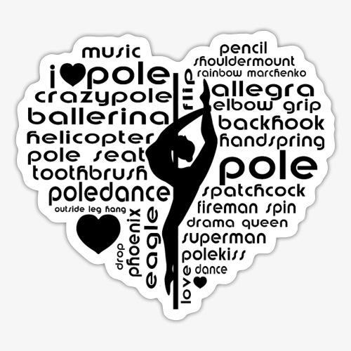 Clipart dance Clipart Pole Dance Clip art pole dance Five Pole   Etsy in  2020   Dancing clipart, Clip art, Pole dancing