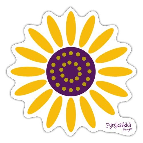 sunflower - Tarra