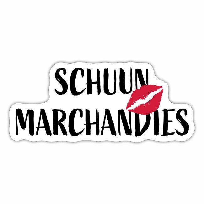 Schuun Marchandies