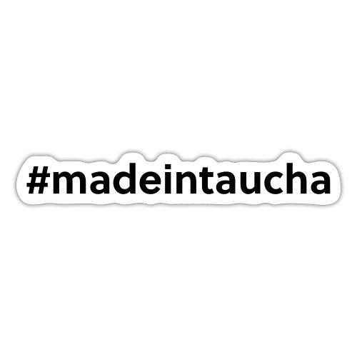 madeintaucha - Sticker