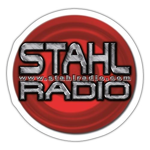 Logo Rund - Sticker