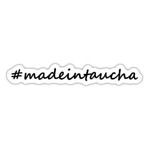 madeintaucha2 - Sticker