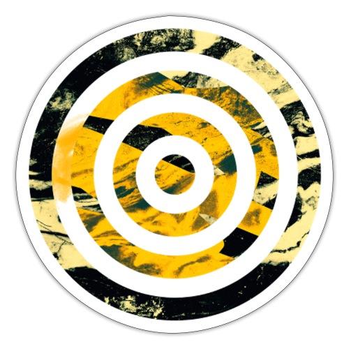 Viewpoint - Sticker