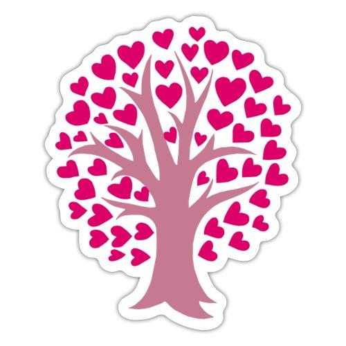 Love Grows - Tarra