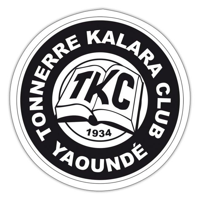 TKC Original