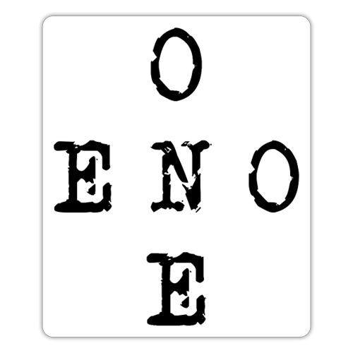 eno/one - Tarra