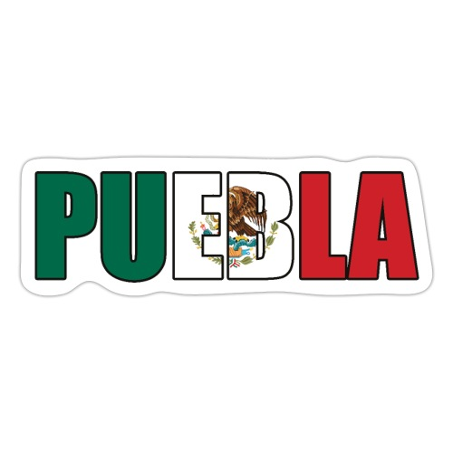 Puebla - Tarra