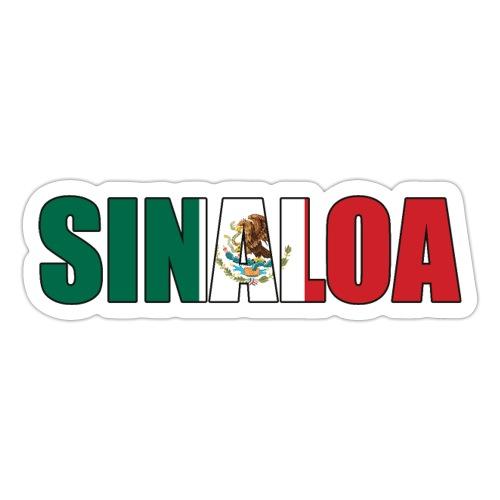 Sinaloa - Tarra