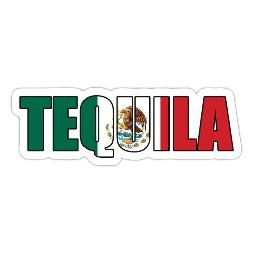Tequila - Tarra