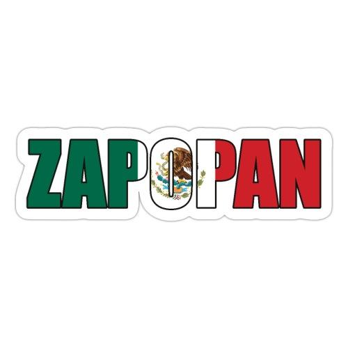 Zapopan - Tarra
