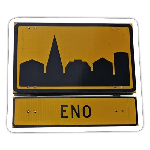 The Eno - Tarra