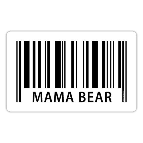 FP42 EAN Mama Bear - Tarra