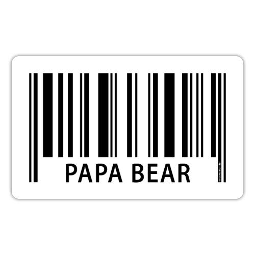 FP42 EAN Papa Bear - Tarra