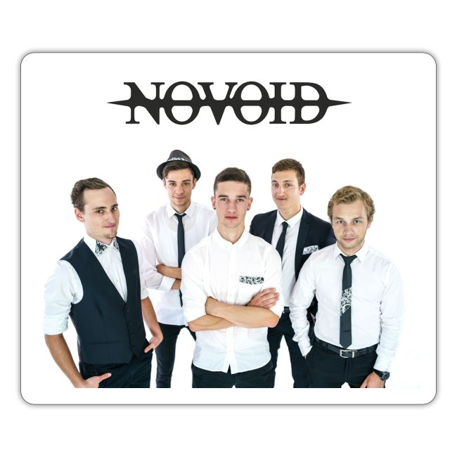 NOVOID BAND