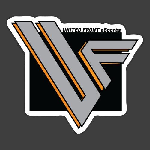 United Front - Tarra